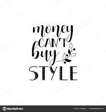 お金で買えないスタイルレタリングファッション見積り ストック