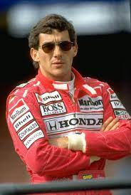 610 Ayrton Senna - The Legend-Ideen   formel 1, ayrton senna, rennsport