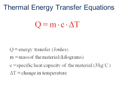 efficiency of energy transfer equation biology jennarocca