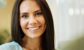 Typical cost ranges for wisdom tooth removal the cost of the surgery depends on how complex the tooth removal is. Frequently Asked Questions About Wisdom Teeth Surgery