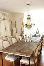 french country cottage furniture. French Country Cottage Furniture Lovely Sofa For Living