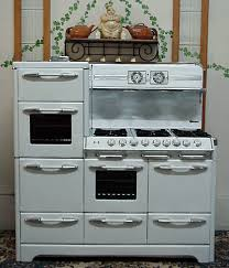 double oven gas range with griddle.  Double 60 Throughout Double Oven Gas Range With Griddle