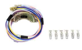 56 chevy turn signal wiring 56 image wiring diagram 1955 1956 1957 chevy turn signal switch wiring on 56 chevy turn signal wiring