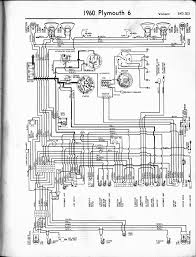 1966 chevy truck ignition switch diagram wiring diagram and 60 Chevy Wiper Wiring Diagram 1968 mustang wiring diagrams besides dodge ramcharger wiring diagrams likewise 1948 ford generator wiring diagram also GM Wiper Motor Wiring Diagram