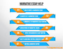 best narrative essay help online at times they are entangled other memories that make us spend enormous time in the pre writing stage while writing a narrative essay