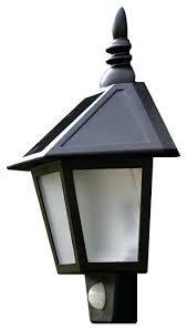 solar pir wall lights outdoor designs within powered decor the led light transitional inside plan solar wall lights