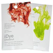 Idye Poly Color Mixing Chart Idye For Natural And Poly Fabrics Quick And Easy