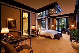 Master Bedroom Suite Plans Luxury Master Bedroom Suite Designs Xmito Homes Design Inspiration