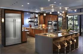Best Home Kitchen Appliances Best Kitchen Appliance Suite Home Design Home Decor Kitchen