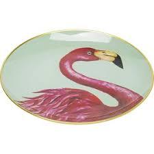 Kare. Дизайнерская посуда - Чики Рики