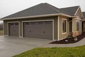 carriage garage doors no windows. Slide Title Carriage Garage Doors No Windows