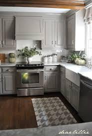 Rustic Kitchen Remodel Creative Design Unique Decorating