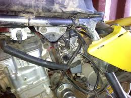 05 z400 wiring diagram on 05 images free download wiring diagrams Suzuki Eiger Wiring Diagram 05 z400 wiring diagram 4 breaker box wiring diagram suzuki ltz 400 owners manual pdf suzuki eiger 400 wiring diagram