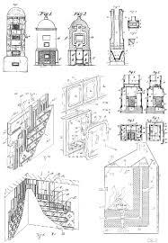 Details Zu Kachelofen Selber Bauen Technik Auf 11756 Seiten