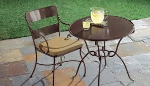 childrens garden rattan table kmart dining bunnings round sets good large and chair patio bar plastic