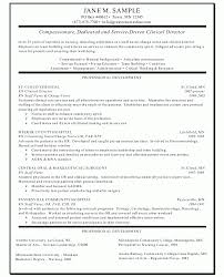 Free Nursing Resume Template Best Of Registered Nurse Resume Template Idea For Job Seekers Examples Of Rn