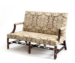 fretwork furniture. 150 Years Of Furniture In 900 Words And 7 Pictures Fretwork