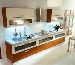 Artistic Kitchen Design Remodeling Italy Kitchen Design Kitchen Designs Artistic Kitchen Design