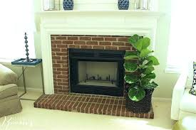 stonegate fireplace precious great room fireplace great room makeover brick fireplace surround great room fireplace images