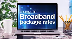 flow trinidad announces broadband rate increases to take effect  flow trinidad announces broadband rate increases to take effect 1 2018
