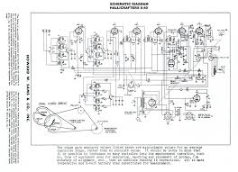volvo v50 tail light wiring diagram wiring diagram libraries 2004 volvo xc90 wiring getting ready wiring diagram u20222004 volvo xc90 wiring diagrams wiring