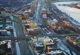boston painting