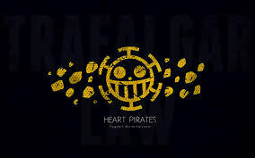 Wallpapers Logo One Piece Wallpaper Cave