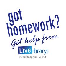 most common mistakes college application essays pursuasive speech math tutorvista com
