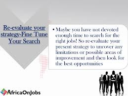 Top Job Search Websites By Signing Up Top Job Search Websites You Can See Job Listing Which