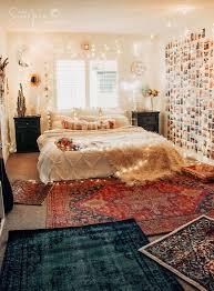tapestry bedroom ideas usefull