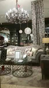 arhaus chandelier