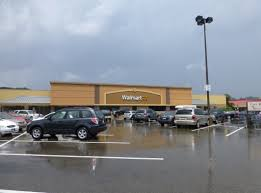 File Walmart In Pittsburgh 9323230733 Jpg Wikimedia Commons