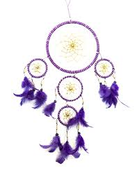 What Do Dream Catchers Mean Here's How to Make a Dream Catcher in 100 Simple Steps 83