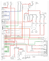 how to read a wiring diagram for hvac fresh reading wiring diagrams Outside AC Unit Wiring Diagram how to read a wiring diagram for hvac fresh reading wiring diagrams hvac fresh how to
