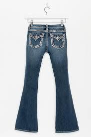 Miss Me Jeans Plus Size Chart Girls Jeans Miss Me