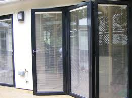 uni blind integral blinds system your q a s answered
