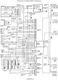 buick wiring diagrams all wiring diagram buick lesabre wiring schematic wiring diagrams best buick wiring schematics 1994 buick century wiring diagram wiring