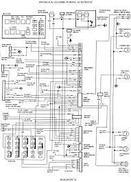 2005 buick rainier engine diagram wiring diagram for you • 1997 buick regal engine diagram wiring diagram detailed rh 10 2 gastspiel gerhartz de 2005 saab