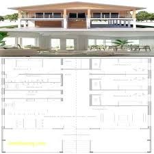 house plans 2018 gallery of plan en h beau glide house plans luxury typical h shaped