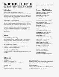 Breakupus Picturesque Resume Sample Resume Cv With Remarkable     Break Up