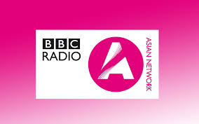 Official Music Charts Bbc Asian Network To Shift Official Asian Music Chart To