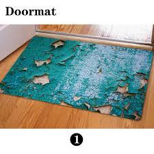 unique kitchen rugs roselawnlutheran unique kitchen rugs unique kitchen rugs