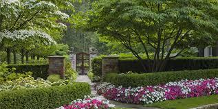 english garden design. Zaremba And Company Landscape Clarkston, MI English Garden Design N