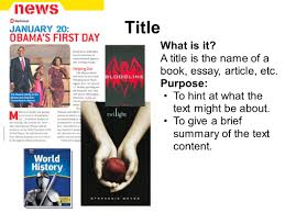 online article how to cite