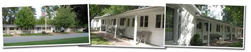 thousand islands cottage rentals motel 1000 islands claytonny west winds motel cottages will make your vacation to the thousand islands one to remember relax on our spacious five acre grounds and spectacular