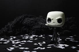 图片素材 背景 黑色 黑与白 爬行 黑暗 装饰 娃娃 恐惧 数字