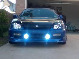 H22VtecLude91 2001 Honda Prelude Specs, Photos, Modification Info ...