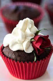 Easy Homemade Chocolate Cupcakes Errens Kitchen