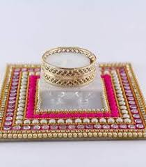 buy diwali diyas for home decorations diya online diwali gifts