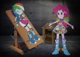 cupcakes mlp pinkie pie.  Mlp Pinkie Pie Rainbow Dash Spike Applejack Fluttershy Art Cartoon On Cupcakes Mlp S